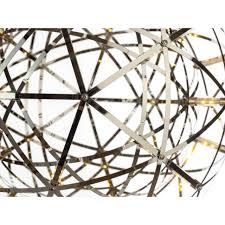 Потолочный <b>светильник Loft it 9027-61</b> , 48.6 Вт — купить в ...