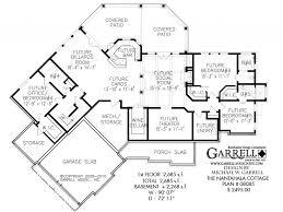 house floor plans no basement home mansion
