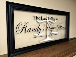 law office decor ideas. Beautiful Ideas Law Office Decor Creative Decoration S