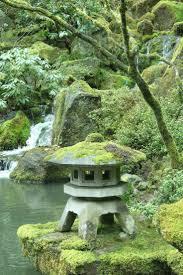 Zen Gardens 3228 Best Zen Garden Images On Pinterest
