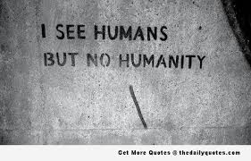 Humanity Quotes Enchanting 48 Humanity Quotes 48 QuotePrism