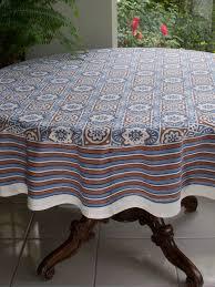 banquet tablecloth blue tablecloths brown tablecloth 70 round tablecloth 90 round tablecloth saffron marigold