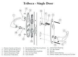 car door lock parts. Interesting Parts Car Door Parts Throughout Parts H And Car Door Lock Parts R