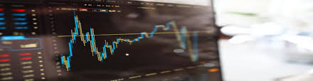 How To Value A Stock Fxcm Uk