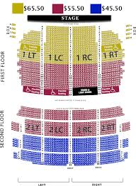 Fox Theater Riverside Seating Chart David Gray The Riverside Theater Jun 14