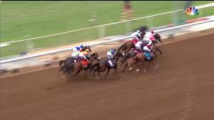 2014 Breeders Cup Charts 2014 Breeders Cup