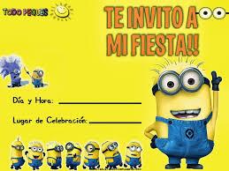 tarjetas de cumplea os para ni as invitaciones de cumpleaños para niños y niñas con frases lindas