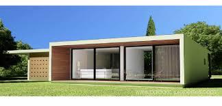 Modular Concrete Homes Modern Modular Homes Design Readingworks Furniture