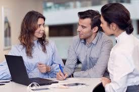 Internal Audit Manager (Credit Risk & Credit Loan Services), Warsaw, Gdynia  or Helsinki | nordea.com