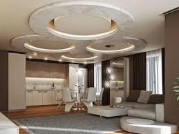 modern bedroom ceiling design ideas 2015. Interesting 2015 Modern POP False Ceiling Designs  LED Lights For Living Room To Modern Bedroom Ceiling Design Ideas 2015 I