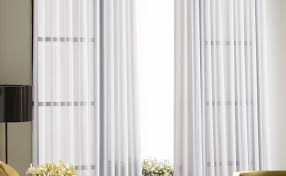 curtains patio door curtains grommet top sliding door curtain rod stunning patio door curtains grommet