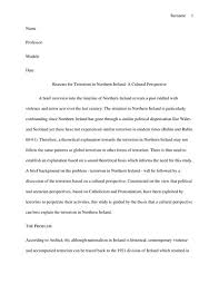 cultural perspective essay sample coursework affordable and  cultural perspective essay sample