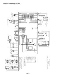 ge jkp13gp oven wiring diagram wiring library ge oven wiring diagram wiring diagrams and schematics appliantology ge oven wiring schematic