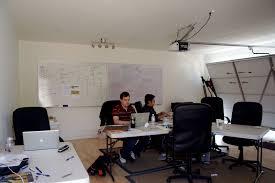 convert garage to office. Home Office Convert Garage To