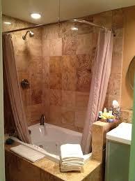 bathtub kit pictures jacuzzi conversion