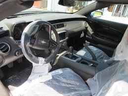2013 Chevy Camaro Convertible Hot Wheels Edition - Hollywood ...