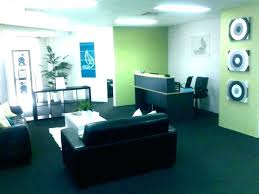 decorate work office. Modren Decorate Decorating Office At Work Decorate Ideas Decor  Small   Inside Decorate Work Office