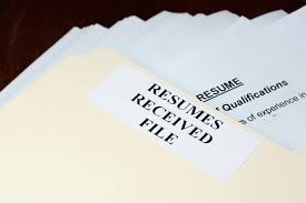 job reference interview etiquette how to ask for a job reference by etiquette