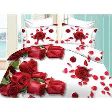 bed sheet designing home design sheets seven home design