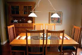 craftsman style lighting dining room mission chandeliers arts crafts heart hanging 9 light chandelier ch modern