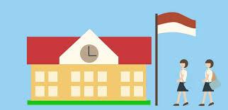 Kepala sekolah sebagai pemimpin pendidikan di sekolah harus mempunyai konsep bagaimana merekayasa masa depan untuk menciptakan pendidikan yang 42 jurnal tarbiyah, vol. Contoh Format Jurnal Kegiatan Kepala Sekolah Sd Smp Sma