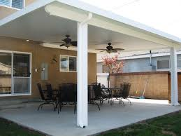 patio roof panels. image of: insulated patio roof panels aluminum cost