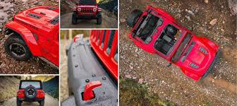 State line dodge kc in kansas city, mo, also serving overland park, ks and lee's summit, mo is proud to be an automotive leader in our area. Jeep Accessories York Chrysler Dodge Jeep Ram Fiat