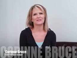 Corinne Bruce Story - video Dailymotion