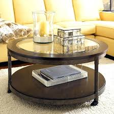 round coffee table decor round coffee table decor ideas home design and decorating ideas coffee table decor