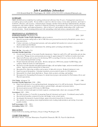 Accounts Payable Clerk Resume Examples Collection Of solutions Document Preparation Clerk Resume Amazing 54