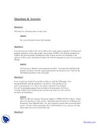 character essay question generator