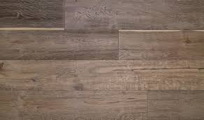 light hardwood floors texture. Strauss Light Hardwood Floors Texture