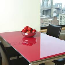 Table top covering Custom 10mm Toughened Glass Table Tops Manufacturer 10mm Tempered Glass Furniture Table Covering Supplier 10mm China Clearly Float Glass Supplier Chinese Toughened Glass 10mm Tempered Glass Table Top Manufacturer Chinaglass Tabletop 10mm