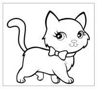 Gatti Disney Da Colorare Disegno Di Alice Che Dorme Con Il Suo