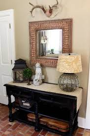 entrance way tables. entry way table ideas | for the home pinterest decorating, living rooms and house entrance tables