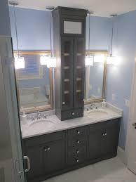 bathroom cabinets jacksonville florida. custom bathroom cabinets and vainities in jacksonville florida vanity storage r