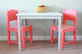 enchanting chair set australia then chair set pertaining to found kitchen ikea kids