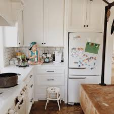 kitchens with white appliances. House · White Kitchen, Appliances Kitchens With T