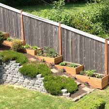 Sloped Landscape Design Ideas Designrulz 40 Yard Ideas Slope Custom Backyard Design Online Style