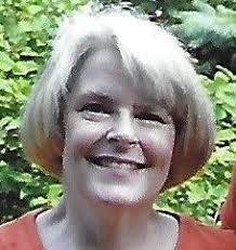 Susan Alyce Smith - Purely Cremations
