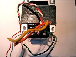 and how to replace your amplifier s output transformer why and how to replace your amplifier s output transformer
