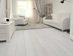 cheap white engineered wood flooring