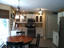 kitchen fluorescent lighting ideas. Island Lighting Ideas Kitchen Ceiling Fluorescent Lights Spotlights Led Pendant E