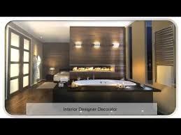 Interior Designer And Decorator Elegant Interior Design Interior Designer Decorator YouTube 51