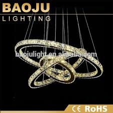 home lighting decoration fancy. Simple Home Fancy Pendant Lights Home Decoration Hanging Lightwedding In Lighting D