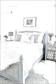 girls toddler bed sets toddler bed bedding sets purple toddler bedding sets gray toddler bed toddler