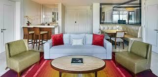 equarius hotela deluxe room. Equarius Hotela Deluxe Room A