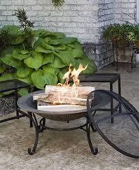 garden furniture lawn decor home patio