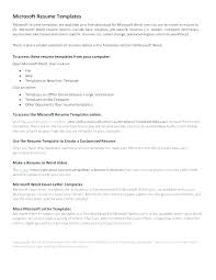 Cover Letter Templates Free Download Professional Cover Letter Template