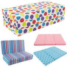 couch bed for kids. Item Specifics Couch Bed For Kids